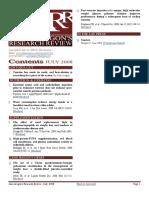 AARR_2008_07.pdf