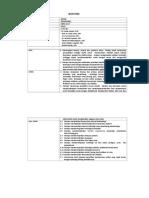 RPS_Bioteknologi.doc