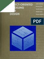 James R. Rumbaugh, Michael R. Blaha, William Lorensen, Frederick Eddy, William Premerlani-Object-Oriented Modeling and Design-Prentice-Hall (1990).pdf