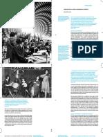Arqueologia_de_la_Musica_Experimental_en.pdf