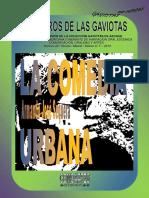 comedia-urbana-sequera.pdf