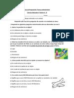 Guía de apoyo fuerza y movimiento.doc