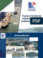Proyecto Terminal IMA_Jose Aranda Julio 20 2016
