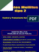 diabetes-mellitus-tipo-2.pps
