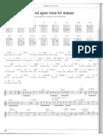 193487805-Eu-Sei-Que-Vou-Te-Amar-Partitura.pdf