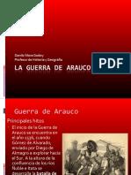 laguerradearauco-130319173900-phpapp01