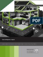 4. Casa inteligente.pdf