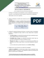 Capitulo 8 Administracion Financiera