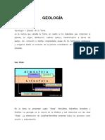 Geología.doc