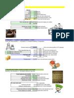 Business Viability Study - Botijo