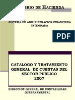 CATALOGO Y MANUAL DE CUENTAS GUBERNAMENTAL  CGC07.pdf