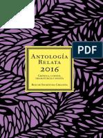 Antología_Relata_2016_PDF_Final.pdf