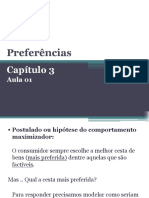 Keynes Teoria Geral Do Emprego Do Juro e Da Moeda Coleção Os Economistas (1)
