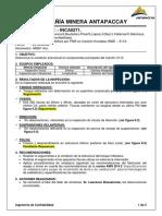 20180808 INCA0271 3113 TK HD +ESTRUCT + CILDIR + TOLVA.pdf