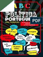 ABC da Política Portuguesa - João Pombeiro.pdf