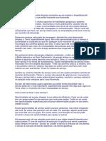 Mestres e Assenção.pdf