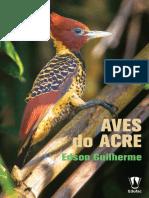Aves-do-Acre.pdf