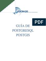 Post Gis