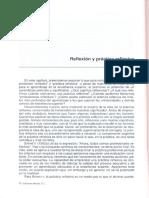 PRACTICA REFLEXIVA.pdf