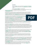 Transgénicos y Patentes