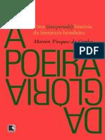 A Poeira da Gloria - Martim Vasques da Cunha.pdf