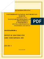 30-geoestadistica.docx