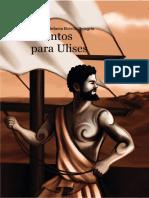 eBook en PDF Cuentos Para Ulises