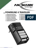 powerline_4_traveller.pdf