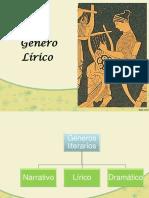 ELEMENTOS LÍRICOS (1).ppt
