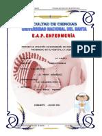179426299-Pae-de-Neonatologia.doc