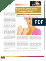 1_17_209Berita Terkini-Ampicillin-Sulbactam Bermanfaat sebagai Profi laksis Bedah Kanker Payudara pada Wanita Overweight dan Obes.pdf