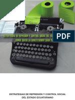 informe-yasunidos.pdf