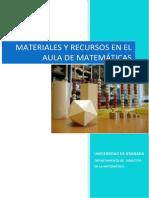 libro_MATREC_2011.pdf