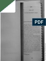 Tomo II. Capitulo II. Un Chile Escolarizado y Alfabeto. Pp.65-104