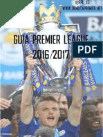 guia premier.pdf
