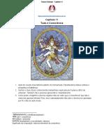 Chapter 11 - Tripura Rahasya
