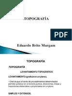 Levantamiento y replanteo (2).pdf