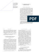 CTI - Penitencia y reconciliacion.docx