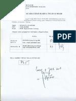 BA_khasana.pdf