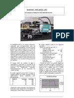 DosiFor-5NPI