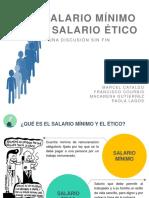 Presentacion Salario Etico Verion Cuadrada