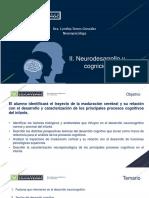 Modulo II, Presentaciones de Clase PDF