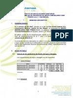 Memoria descriptiva Edificio La Paz.pdf