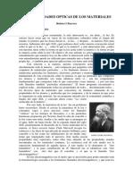 propiedades-opticas.pdf