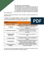 CUESTIONARIO AA1