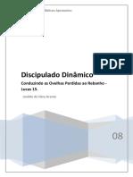 49960111-DIS0001-Discipulado-Dinamico-I-Edicao.docx