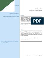 CASTELO - Jodorowsky.pdf