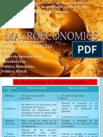 2. Vision General de La Macroeconomía_2018-2