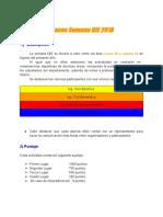 Bases Semana DIE 2018.pdf
