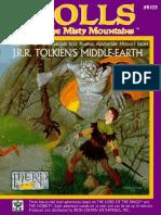 ICE 8103 - Trolls of the Misty Mountains.pdf